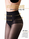 INNAMORE Кол Wonder Body 40 2 daino